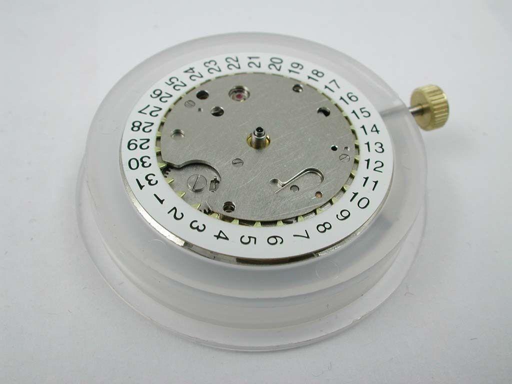 Vostok 2416Б