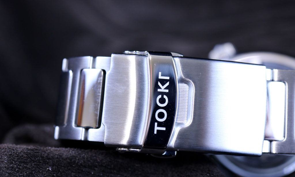 Tockr Air Defender